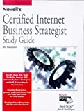 Novell's Certified Internet Business Strategist Study Guide