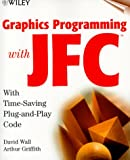 Graphics Programming With Jfc