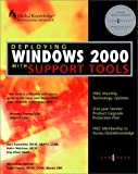 Deploying Windows 2000 with Support Tools