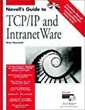 Novell's Guide to TCP/IP and IntranetWare¿