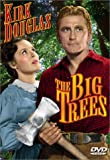 Big Trees, The