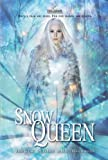 The Snow Queen - movie DVD cover picture