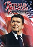 Ronald Reagan - The Great Communicator (Complete Set) - movie DVD cover picture