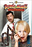 Dennis the Menace (1993) (Movie)
