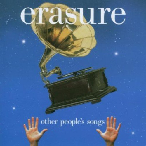 Erasure - Other People