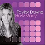 Album cover for How Many