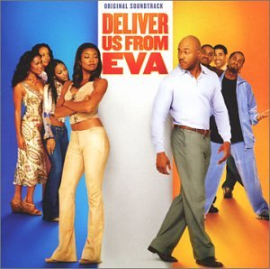 Deliver Us From Eva soundtrack