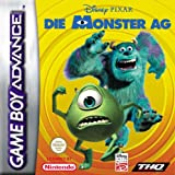 Die Monster AG [Fair Pay]