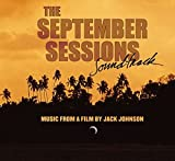 Cover de September Sessions