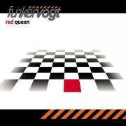 Funker Vogt - Red Queen (Remix By The Cheshi Lyrics - Zortam Music