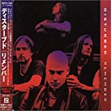 Remember [Japan CD]