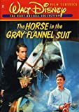 Buy The Horse in the Gray Flannel Suit from Amazon.com
