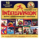 Intellivision Greatest Hits