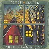 PETER MAYER - BLUE BOAT HOME Lyrics
