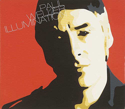 Paul Weller - Illumination - Zortam Music