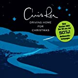 AMAZON: 『Driving Home for Christmas』 Chris Rea