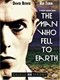 The Man Who Fell to Earth (Special Edition)