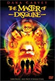 The Master of Disguise (2002) (Movie)