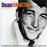 >Dean Martin - The Sneaky Little Side Of Me