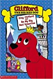 Clifford - King Clifford/Be My Big Red Valentine (2000) DVD