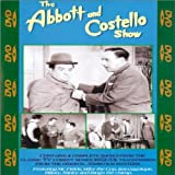 Abbott & Costello Show Vol. 6