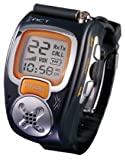 XACT Communication X2X WristLinx 2-Way Wrist Watch