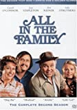 All in the Family (1971 - 1979) (Television Series)