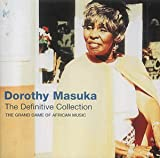Download Dorothy Masuka - Ufikizolo