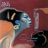 Capa do álbum Diva Series