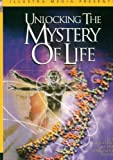Unlocking The Mystery Of Life - movie DVD cover picture