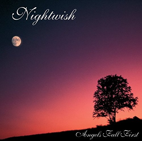 Nightwish - Wishmaster 2000 - Zortam Music