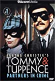 DVD : Agatha Christie's Partners in Crime - Tommy & Tuppence, Set 1
