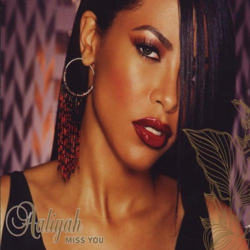 aaliyah try again download mp3