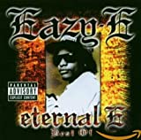 >Eazy E - Boyz-n-the-hood (remix)