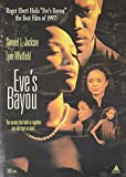 Eve's Bayou (1997) (Movie)