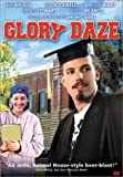 Glory Daze (2010 - 2011) (Television Series)
