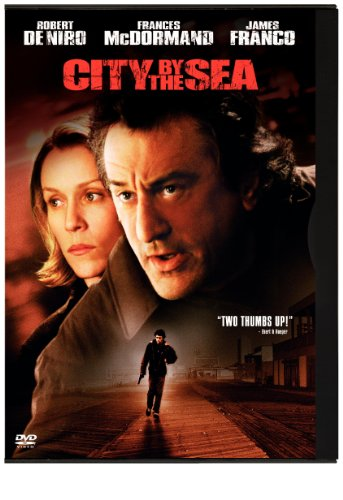 فلم City By The Sea