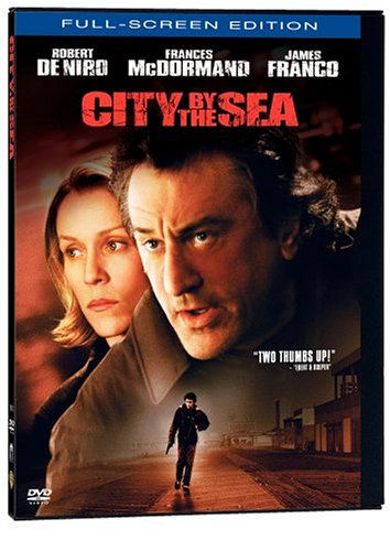 City by the Sea / Mark of a Murderer / Последнее дело Ламарки (2002)