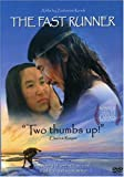 The Fast Runner (Atanarjuat) - movie DVD cover picture