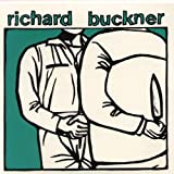 Cover de Richard Buckner