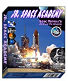 Jr. Space Academy