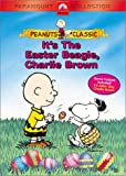 A Charlie Brown Valentine DVD