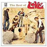 Love - The Best of Love
