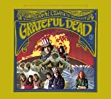 album art to The Grateful Dead