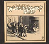 Workingman's Dead (Rhino Box Set) 封面