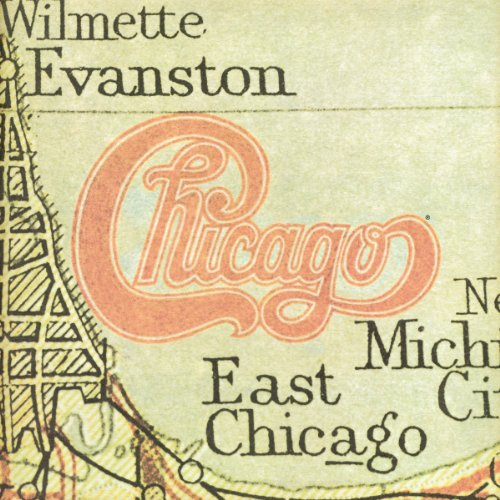 Chicago - This Time Lyrics - Zortam Music