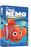 Finding Nemo, Nemo's Underwater World of Fun