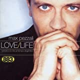 Album cover for Love Life