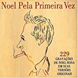 Noel Pela Primeira Vez