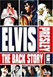 Elvis Presley - The Back Story Vol. 2